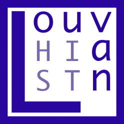 LouvanHist