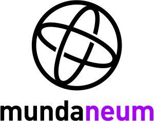 Voir le site du Mundaneum